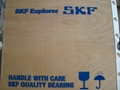 SKF   GE 200 ES-2RS   Radial Spherical Plain Bearings