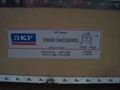 SKF   239630 CAK /C3W33   Spherical Roller Bearings