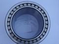 SKF   315189A     Cylindrical Roller