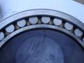 SKF   315189A     Cylindrical Roller Bearings Four Row