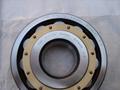 FAG   N408 M1  Cylindrical Roller Bearings 2