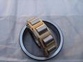 FAG   N408 M1  Cylindrical Roller Bearings 3