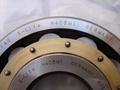 FAG   N408 M1  Cylindrical Roller Bearings 4