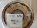 FAG   N408 M1  Cylindrical Roller Bearings 5