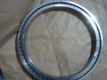 SKF   NCF18/600V    Cylindrical Roller Bearings Single, row Full Complement