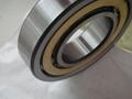 NSK   NU316C3  Cylindrical Roller Bearing