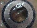 TIMKEN    9275/9220  Tapered Roller