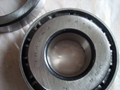 TIMKEN    9275/9220  Tapered Roller  Bearings