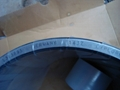SKF   L313893   Cylindrical Roller Bearings