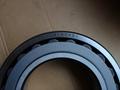NTN     22216BKD1    Spherical roller