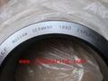 NSK    22216CDKE4  Spherical Roller