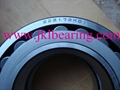 NTN     22217BKD1 Spherical Roller Bearings