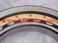 SKF   NJ1064MA  Cylindrical Roller