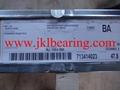 SKF   NJ1064MA  Cylindrical Roller Bearing