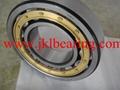 NSK   NU316C3  Cylindrical Roller