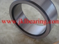 NSK   NU316C3  Cylindrical Roller Bearings