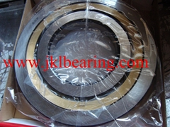 SKF   QJ 326 N2MA  Angular Contact Ball Bearing