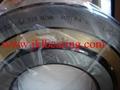 SKF   QJ 326 N2MA  Angular Contact Ball Bearing