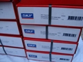 SKF   22322CC/C3W33   Spherical Roller Bearings