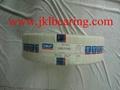 22352 CCW33      Spherical Roller Bearings