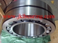 SKF    23272CAC/C3W33  Spherical Roller Bearings