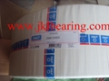 SKF    23284CA/W33    Spherical Roller Bearing