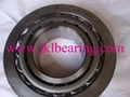 FAG   31324X   Tapered Roller Bearing