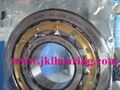 SKF   NU413ECM  Cylindrical Roller