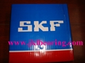 SKF   NU413ECM  Cylindrical Roller Bearings