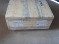 SKF    232500CA/W33     Spherical Roller Bearings