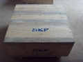 SKF    232/500CA/W33     Spherical Roller Bearings