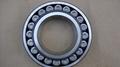 SKF  22213EK    Spherical roller bearing 1