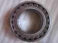 SPHERICAL ROLLER BEARINGS 22217E&22217CCW33+22217CAW33