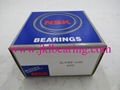 NSK    2LV45-1AG   Cylindrical Roller Bearing