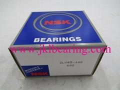 NSK    2LV45-1AG   Cylindrical Roller