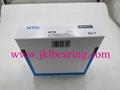 NTN    4T-LL735449V2/LL735410   Taper Roller Bearings