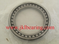 NACHI    BA12016 Angular Contact Ball Bearing