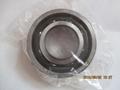 SKF   3311 A   Angular Contact Ball bearings 1