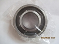 SKF   3311 A   Angular Contact Ball bearings