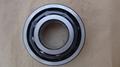 SKF   3311 A   Angular Contact Ball bearings 4