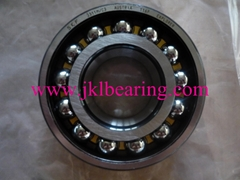 SKF    3311 M/C3  Angular Contact Ball Bearing