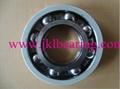 SKF    6315/C3VL0241   Deep Groove Ball