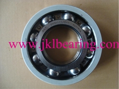 SKF    6315/C3VL0241   Deep Groove Ball Bearing