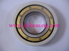 SKF    6316M/C3VL0241    (Hot Product - 2*)