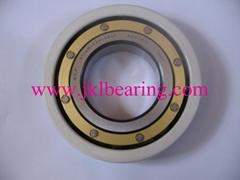 SKF  6316M/C3VL0241    (Hot Product - 1*)