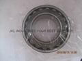 SKF  22213EK    Spherical roller bearing 2