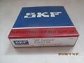 SKF  22213EK    Spherical roller bearing 3