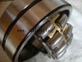 SKF   23228CA/C3W33   Spherical Roller Bearing