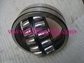 SKF   23236CC/W33  Spherical Roller Bearing