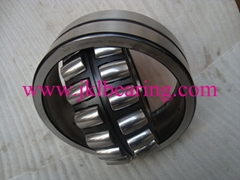 SKF   23236CC/W33  Spherical Roller Bearing